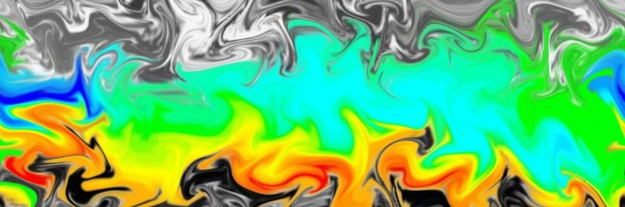Reservoir Fluid Geodynamics – April 1st