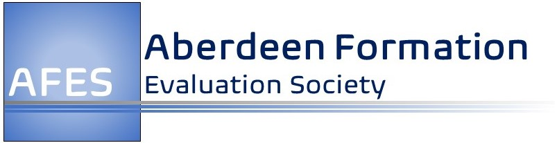 AFES | AFES 2019 Fieldtrip – Stonehaven, Tuesday 2nd July 2019 @ 16:00