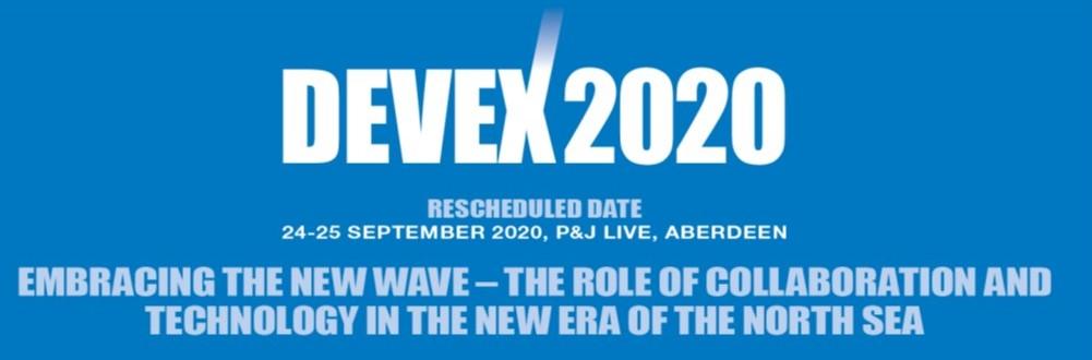 Devex 2020